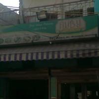 Ruby Dhaba