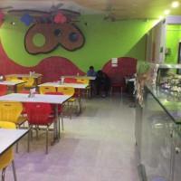Shishodia Restaurant & Sweet Corner