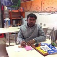 Shri Master Dhaba