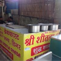 Shri Sheetla Dhaba