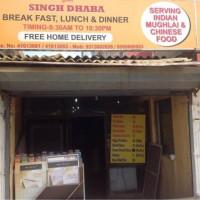 Singh Dhaba