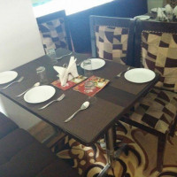 Spicenation Restaurant And Party Hall