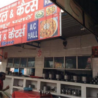 Sukhsagar Vaishno Hotel