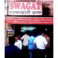 Swagat Dhaba