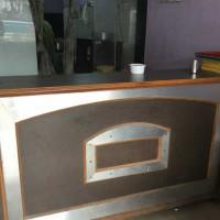 Thakur Ji Ki Rasoi Restraurant