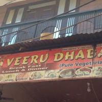 Veeru Dhaba