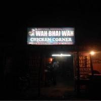 Wah Bhai Wah
