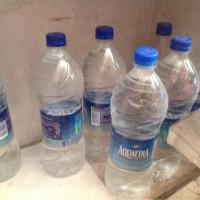 Yadav Dairy & Water Supplier