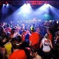 Aryan Club & Bar