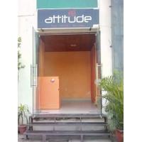 Attitude Lounge Bar