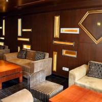 F Bar And Lounge