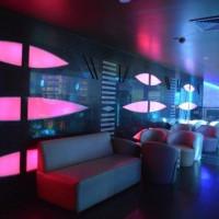 Grand royal Night Club