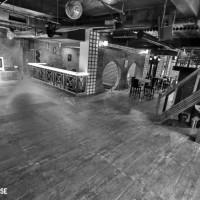 Liquor House Bar & Kitchen