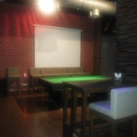 Power Play Sports Bar And Restro