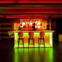 Prizen Club & Bar