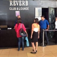 Reverb Club