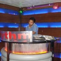 Rythm PUB & Hukka Bar