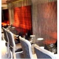Saanuk Oriental Bistro & Lounge