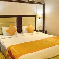 Sam Surya Hotel