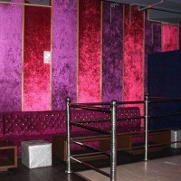 S Bar Club & Lounge
