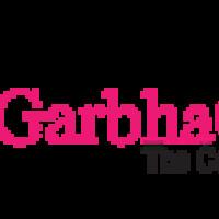 Garbhagudi Ivf Centre Electronic City, Bangalore