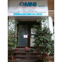Omni Health Services Andheri West, Mumbai