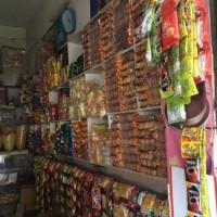 Anmol Bakery