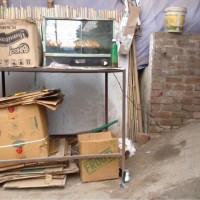 Choudhary enterprises
