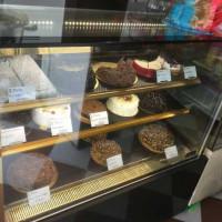 El Posto Bakery