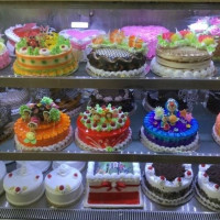F2 The Pastry Shop