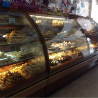La Cent Pastosseries
