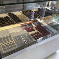 La Seine The Chocolate Emporium