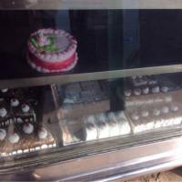 New Uttarakhand Bohra Bakers