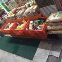 Sukh Suvidha the Daily needs store