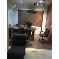 Dr. BKM Institute Guru Nanak Mission Chowk, Jalandhar