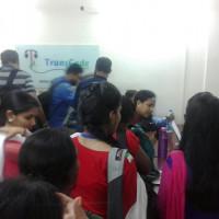 Transcode Solutions Ameerpet, Hyderabad