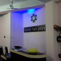 Talent Hub Jobs Tollygunge, Kolkata