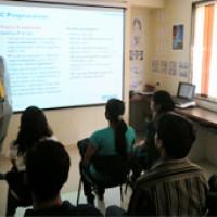 Envision Computer Training Institute Bibwewadi, Pune