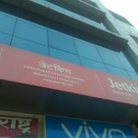 Jetking Infotrain Pvt. Ltd. Chinchwad, Pune