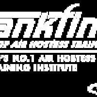 Frankfinn Institute of Air Hostess Training Salt Lake City, Kolkata