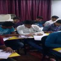 Perfect Career Education Bapunagar, Ahmedabad