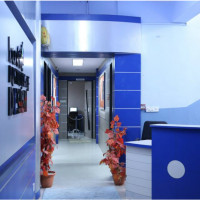Bonfire Edu India Pvt. Ltd. Basheerbagh, Hyderabad