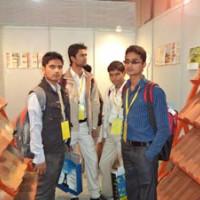 Design Zone Academy Defence Colony, Delhi