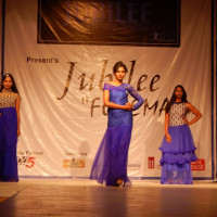 Jubilee Institute Of Fashion Design In K P H B Colony Hyderabad 500072 Dial24hour Hyderabad