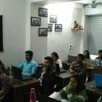 Brand Veda Digital Marketing institute Memnagar, Ahmedabad