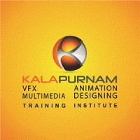 Kalapurnam Institute C.G. Road, Ahmedabad