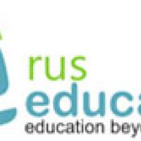 Rus Education India Pvt. Ltd. T. Nagar, Chennai