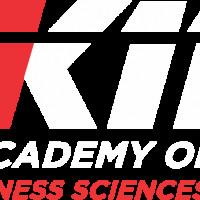 K11 Fitness Academy Shivaji Nagar, Pune