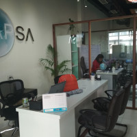 Academic & Professional Studies Abroad - APSA Sector 53, Gurgaon