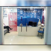 Aptech Computer Education Malleswaram, Bangalore